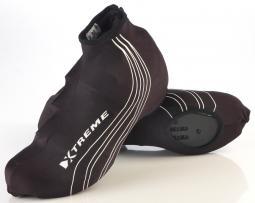 X-Lycra skoovertræk