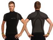 X-TS5 windstop t-shirt