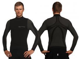 X-TS4 windstop Shirt