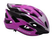 X-Pro-2 hjelm Lilla