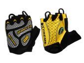 X-Rynkeby handske 2012