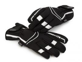 X-Chill Handske
