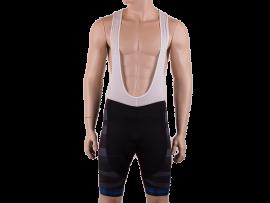 LUX Bib-shorts