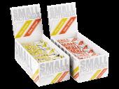 Proteinbar Small 24 styk Kasse