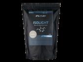 Isolight 750g