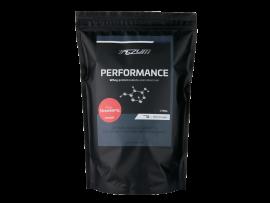 Performance 750g