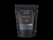 ENERGY 750g