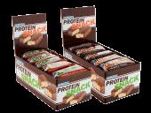 Proteinbar SNACK 18 styk Kasse