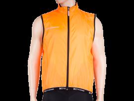 X-Screen Orange vest