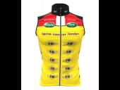 Team Rynkeby Original windbreaker vest