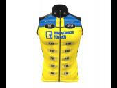 Team Rynkeby Sverige Original windbreaker vest