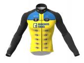 Team Rynkeby Sverige Original Storm jacket