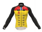 Team Rynkeby Norge Original Storm Jacket