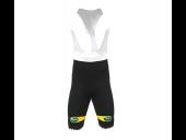 Team Rynkeby Original shorts