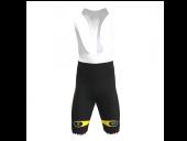 Team Rynkeby Sverige Original shorts