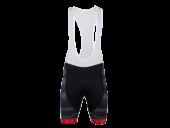 r-Dunes BiB-shorts