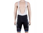 b-Dunes BiB-shorts