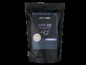 WPC 80 750g bedst før OKT
