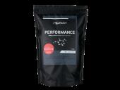 Performance 750g bedst før MAR