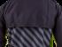 1487601989_5047-Løbe-jakke---detalje1.png