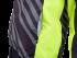 1487601989_5047-Løbe-jakke---detalje2.png