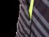 1487601989_5047-Løbe-jakke---detalje4.png