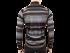 1488201851_4034-TWO-trøje---back.png