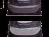 1490102344_4432-TWO-vinterjakke-detalje1.png